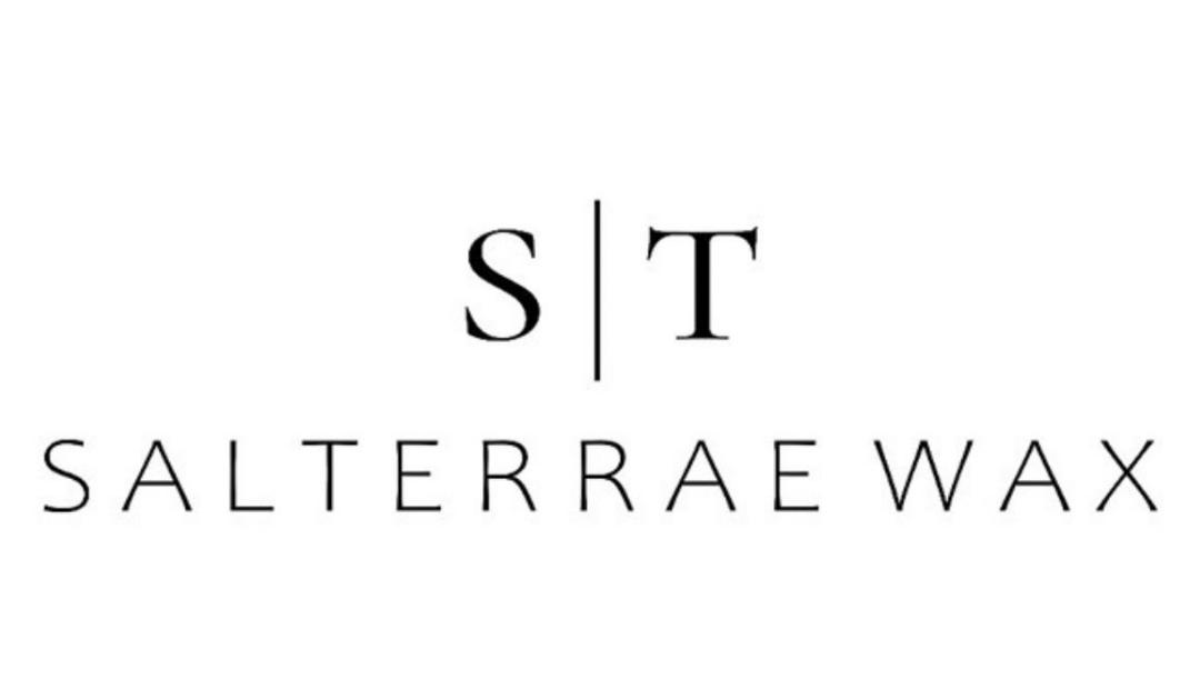 Sal Terrae Wax