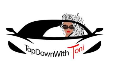 TopDownWithToni