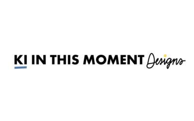 Ki In This Moment Designs