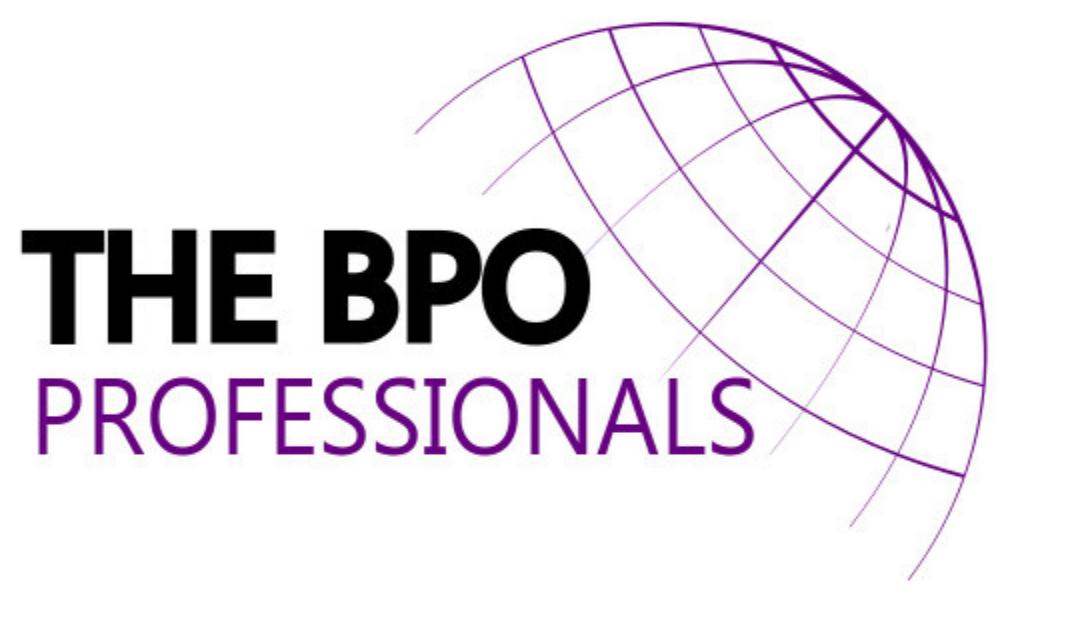 The BPO Professionals