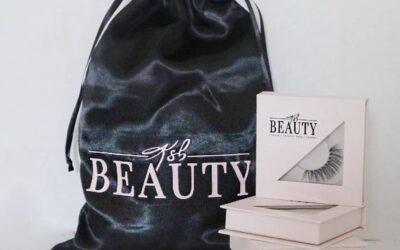 KSB Beauty